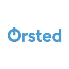 ØRSTED A/S