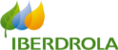 IBERDROLA INTERNATIONAL B.V.